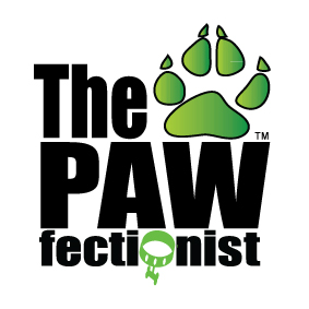 The Pawfectionist