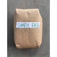 Phuds Sample Pack