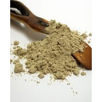 Slippery Elm Powder for Pets
