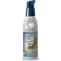 Complete Oral Care Tooth Gel