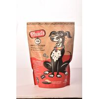 Phuds Dog Food 1KG
