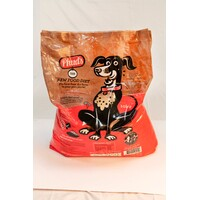 Phuds Dog Food 10KG