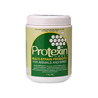 Protexin Powder 125gm